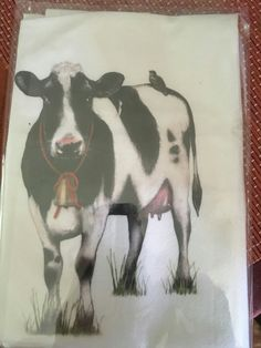 5f1fe8c37ddd9 1049 Best cow stuff images in 2019 | Cow, Animal drawings, Cow art