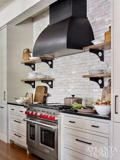 1253 best kitchen images on pinterest in 2018 arquitetura kitchen rh pinterest com