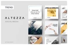 21 in 1 | Entire Shop + Free Updates by Dima Isakov on @creativemarket