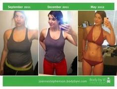 Lose weight after bulimia photo 2