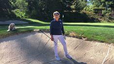 Golf Stance, Awkward, Shots, Dog, Watch, Green, Diy Dog, Clock, Bracelet Watch