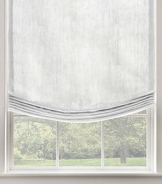 Stunning Tips: Modern Blinds Art living room blinds bay window.Roller Blinds With Curtains. Indoor Blinds, Diy Blinds, Fabric Blinds, Curtains With Blinds, Window Curtains, Roman Blinds, Bedroom Curtains, Privacy Blinds, Sheer Blinds