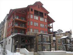 Condo vacation rental in Winter Park from VRBO.com! #vacation #rental #travel #vrbo $150 (50% off?)