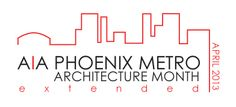 aia-architecture-month-logo-red1.jpg (392×179)