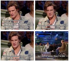 Doctor who fan club! - Howrse