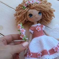 Best 12 Handicraft and Cute Amigurumi Doll Pattern Ideas Part amigurumi doll patterns; Crochet Car, Crochet Doll Pattern, Crochet Dolls, Baby Patterns, Doll Patterns, Knitting Patterns, Crochet Patterns, Hatching Chickens, Crocodile Stitch