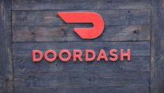 Doordash Promo Code Uber, Coupons, Coding, Coupon, Programming