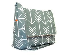 Hey, I found this really awesome Etsy listing at https://www.etsy.com/listing/212340723/handmade-gray-pocketbook-womens