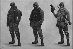 <b>Futuristic</b> <b>Soldier</b> Armor <b>Drawing</b> <b>Soldier</b> classes sketch by