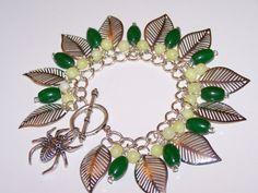 https://www.etsy.com/listing/129110121/art-beads-gemstones-traditional-green