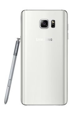 T-Mobile Confirms Samsung Galaxy Note 5 Availability