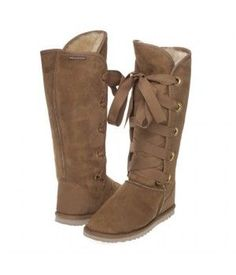 Repin It and Get it immediately! Snow Boots outlet only $49.90 for Discount , not long time Lowest Price.