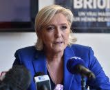 Des amis de Marine Le Pen ont-ils détourné de l'argent public ?