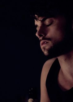 ∟Connor Walsh 1.04