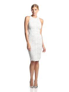 Nina Ricci Women's Embroidered Lace Dress, http://www.myhabit.com/redirect/ref=qd_sw_dp_pi_li?url=http%3A%2F%2Fwww.myhabit.com%2Fdp%2FB00L7V3FI0%3Frefcust%3DZM3N6YHMVQ6PYD75JEBACCVHZM