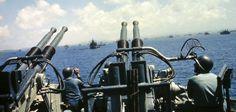 Presence-Battle-Pacific-ships-631.jpg__800x600_q85_crop.jpg (631×300)