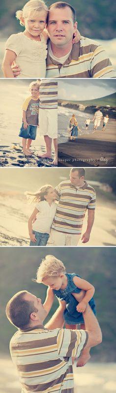 Fatherhood. #dad #photography
