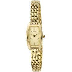 Citizen Ladies' Watch- H. Samuel the Jeweller