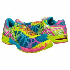 I've just about worn out my first pair of Gel Noosa Asics Running Shoes, Running Sneakers, Running Shoes For Men, Nike Shoes, Shoes Jordans, Sneakers Fashion, Fashion Shoes, Asics Gel Noosa, Custom Shoes