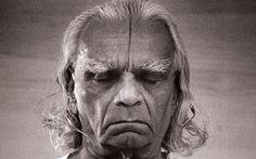Απεβίωσε ο Γκουρού της Ινδικής Γιόγκα BKS Ιγενγκάρ