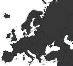 40 χρόνια Διέυρυνσης της ΕΕ - Ποιες χώρες έχουν προσχωρήσει;