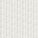 Magnolia Home by Joanna Gaines 56 sq. Pick-Up Sticks Wallpaper, Black, Magnolia Home by Joanna Gaines 56 sq. Pick-Up Sticks Wallpaper, Black. Bathroom Wallpaper Trends, Office Wallpaper, Boys Wallpaper, Retro Wallpaper, Peel And Stick Wallpaper, Pattern Wallpaper, Bedroom Wallpaper Patterns, Home Depot Wallpaper, Closet Wallpaper