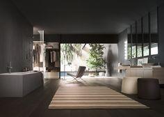 ©varianti per Nobili Rubinetterie serie Plus. #setdesign #setbuild #studiolife #stilllifephotography #productphotography #commercialphotography #advertising #interior #setdesign #sinar #setstyling #homedecoration #bathroom #contemporarystyle #swimminpool