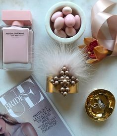 Nikki Witt Adele Cuff  @nikkiwittofficial Online Shipping, Bespoke Jewellery, Adele, Orchids, Bride, Beautiful, Collection, Instagram, Wedding Bride