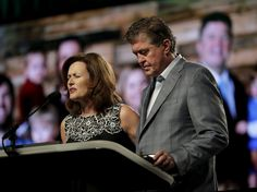 At its annual meeting, the evangelical denomination initially declined to consider a statement of its opposition to the alt-right.