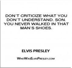 here's a good advice