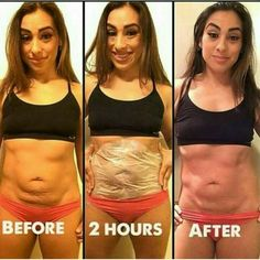 Awesome results after one wrap! Yes fit people wrap too! I need NEW before and after pics. I need 3 people to do the 90 day challenge I'll give you my discount in return of your before and after pics 3524319999 Oblique Workout, Six Pack Abs Workout, Abs Workout For Women, Fitness Before And After Pictures, Top Abs, Effective Ab Workouts, Love Handle Workout, Weight Loss Pictures, 90 Day Challenge