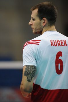 Post-Match - Canada-Poland - Men's World Cup 2015 Volleyball Wallpaper, Mens World Cup, Volleyball Players, Poland, Eye Candy, Canada, Actors, Celebrities, Mens Tops