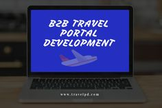 We are among the finest web development companies in India, providing world class, highly advanced B2B travel portal development solutions for global travel agencies and companies. Talk to us to know more. #TravelPortalDevelopment #B2B #OTA #Technology Web Development Company, Travel Agency, Portal, Engineering, India, Technology, Tech, Goa India, Tecnologia