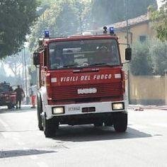 Lavoro Bari  Rogo al rione Paolo VI: secondo la Forestale sarebbe di natura dolosa trovato l'innesco  #LavoroBari #offertelavoro #bari #Puglia Incendi: a Taranto distrutti 45 ettari di macchia