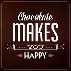 Facts about Chocolate You Never Knew: Delicious and Mysterious Chocolate Week, Chocolate Quotes, Like Chocolate, How To Make Chocolate, Chocolate Bouquet, Online Blog, Sweet Quotes, Sarcastic Humor, Sweet Cakes