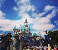 #sleepingbeautycastle #castle #disney #disneyland