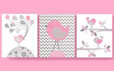 https://www.etsy.com/es/listing/154404363/grey-and-pink-birds-bird-nursery-pink?ref=related-3