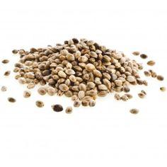 Konopné semeno obsahuje pre organizmus nepostrádateľné esenciálne aminokyseliny. KONOPNÁ MÚKA vo veľkej miere obsahuje aj nenasýtené mastné kyseliny, ktoré sú garantom zdravého cievneho systému a krvného tlaku.Má vysoký obsah vlákniny, ktorá napomáha tráveniu, pri prekyslení a zaručuje správne fungovanie čriev. Je tiež výborným zdrojom minerálov, ako vápnik, horčík a draslík, a taktiež vitamínov B a E. Múka z konopných semien môže plne nahradiť tradičnú pšeničnú múku. Cannabis, Dog Food Recipes, Ganja, Dog Recipes