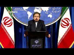 Canciller iraní: Ninguna parte podrá violar acuerdo nuclear