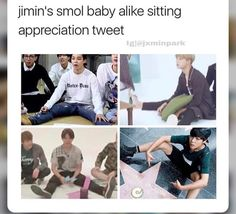 He sits like those adorable Scottish fold cats xD you know what I'm talking about