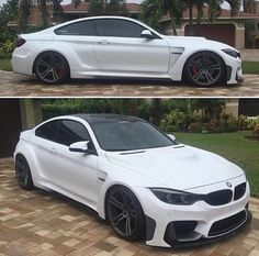 Repin this #BMW M4 then follow my BMW board for more great pins