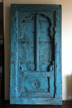 Nomadic Decorator | eBay Picks: Vintage and Antique Global Wares | http://nomadicdecorator.com