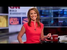 ▶ Discovery: how media lies documentary film - CNN CBS FOX NEWS channel distorted contents - YouTube