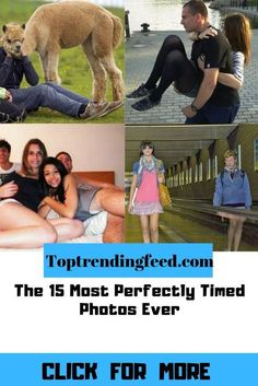 hare is the 10 Most beautiful girls of Asia. you can check and give us comment of top 10 Most beautiful girls of Asia.in the Asia beautiful girl are too much. Hare is the list of top 10 Beautiful girl Cute Relationship Goals, Cute Relationships, Funny Photos, Cool Photos, Perfectly Timed Photos, Strange History, Star Print, Photo S, Celebrity News