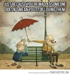 I love this. So unbelievably sweet! :*