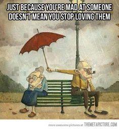 I love this. Way cute!