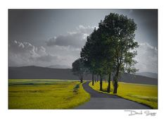 From the mountains II - Vazec, Presovsky, Slovakia. My Heritage, Genealogy, Golf Courses, To Go, Europe, Earth, Spaces, Mountains, Country