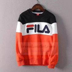 please like and share at www.brand4outlet.com Email : amyclothes@gmail.com Mobile Message 8613533277788 Whatsapp / Viber / Line thanks Fila Outfit, Hoodie Outfit, Hoodie Jacket, Sweater Hoodie, Nike Outfits, Fashion Outfits, Suit Shirts, Shirt Designs, Sweatshirts
