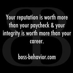 inspiration, quotes, power bitch, boss behavior, success