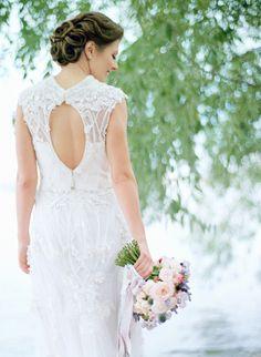 Moscow Wedding by Max Koliberdin